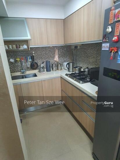 515B Tampines Central 7 #127888985