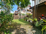 Lilac Park, off Yio Chu Kang Road - Freehold, 2sty semi-d