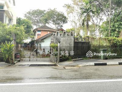 For Sale - Gerald Mugliston Estate
