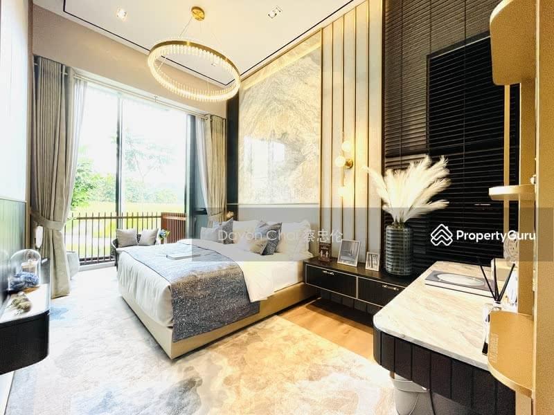 Ki Residences #127913447