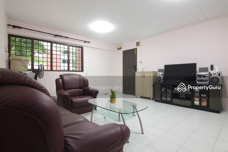 217 Jurong East Street 21 #127918529