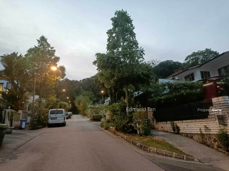 Chu Lin Road #127947657