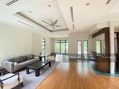 For Sale - Warmer Drive