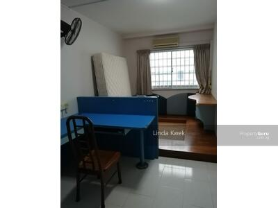 For Rent - 405 Pasir Ris Drive 6