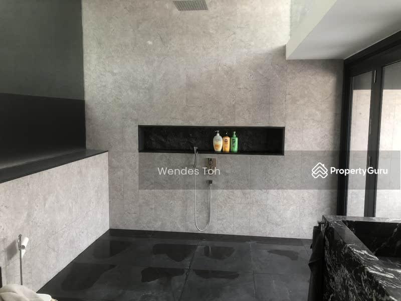 Brand New Beautiful Terrace @Opera Estate   Viewing Pls Call  97633499 #127931929