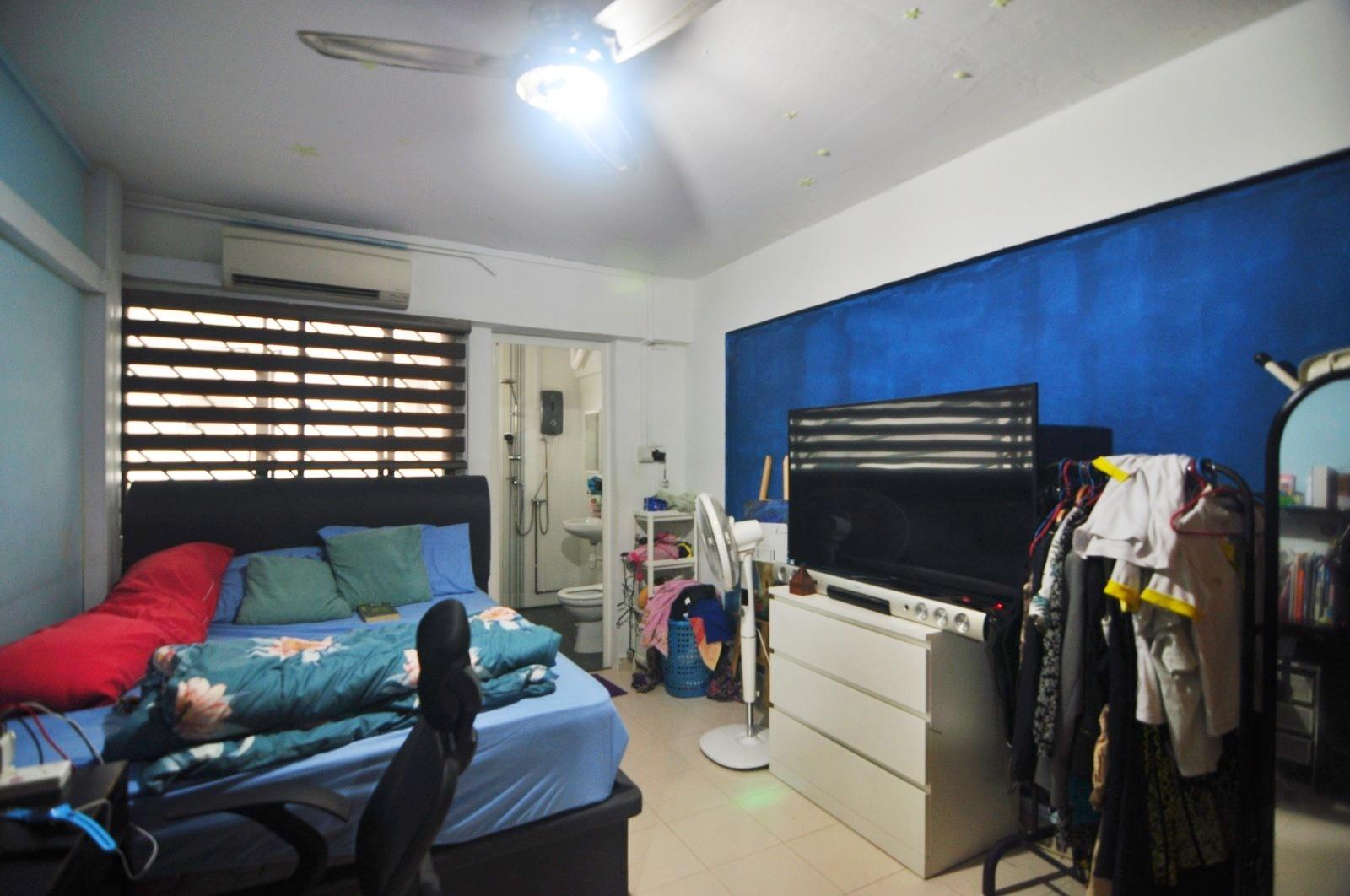 495 Jurong West Street 41 #127931145