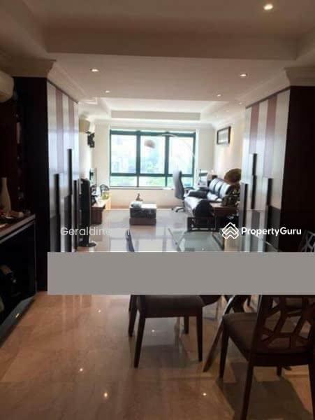 Jervois Jade Apartments #129194279