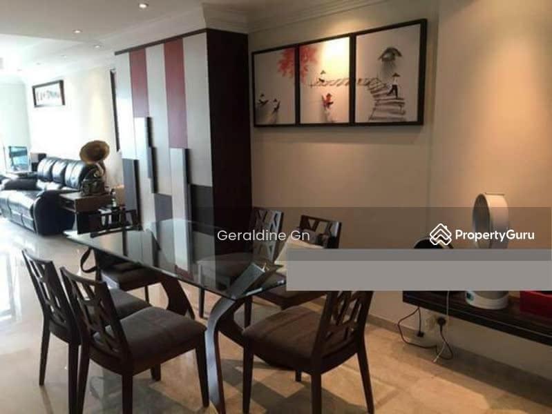 Jervois Jade Apartments #129194281