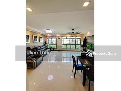 For Sale - 476C Upper Serangoon View