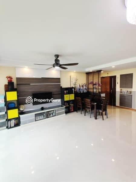 476C Upper Serangoon View #127937425