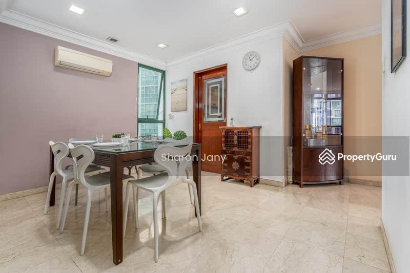 Jervois Jade Apartments #127943271