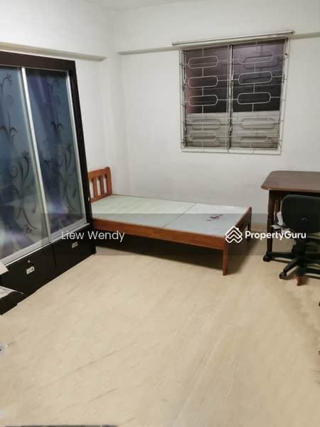 466 Ang Mo Kio Avenue 10 #127954283