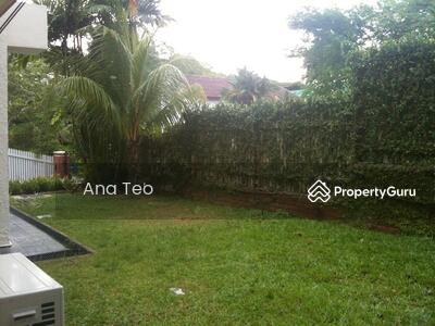 For Rent - Bukit Timah