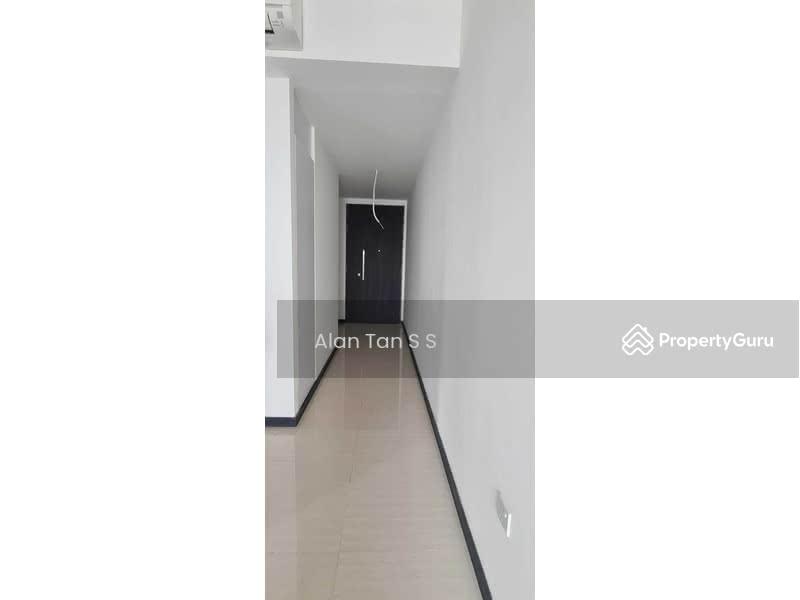 Gem Residences #127957383