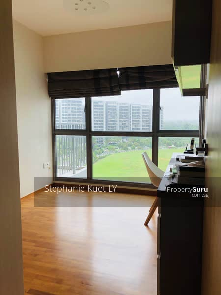 519B Tampines Central 8 #127957855