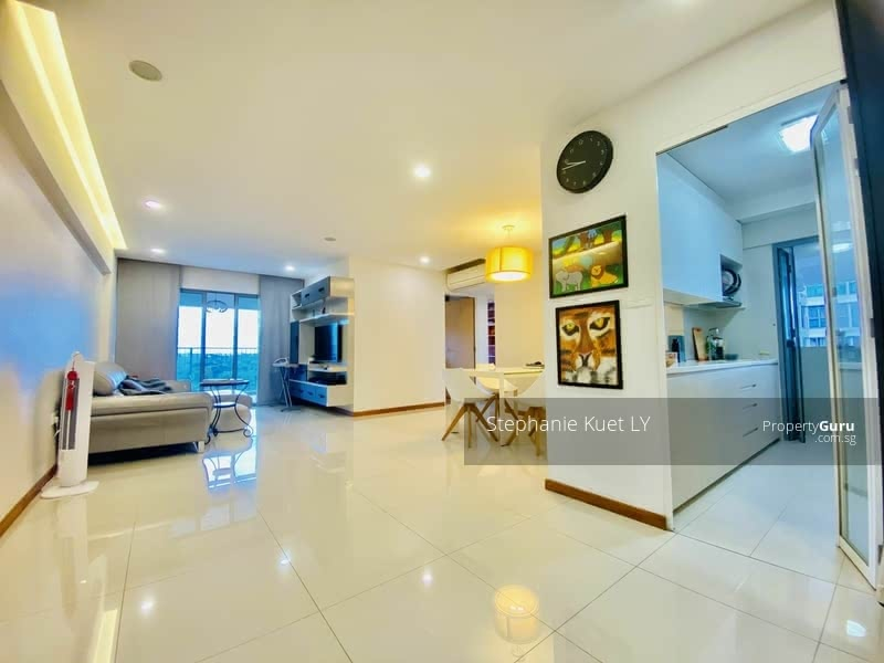 519B Tampines Central 8 #129278603