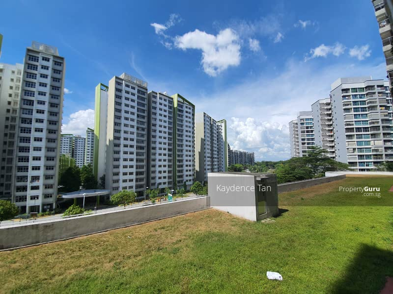 515B Tampines Central 7 #127988077