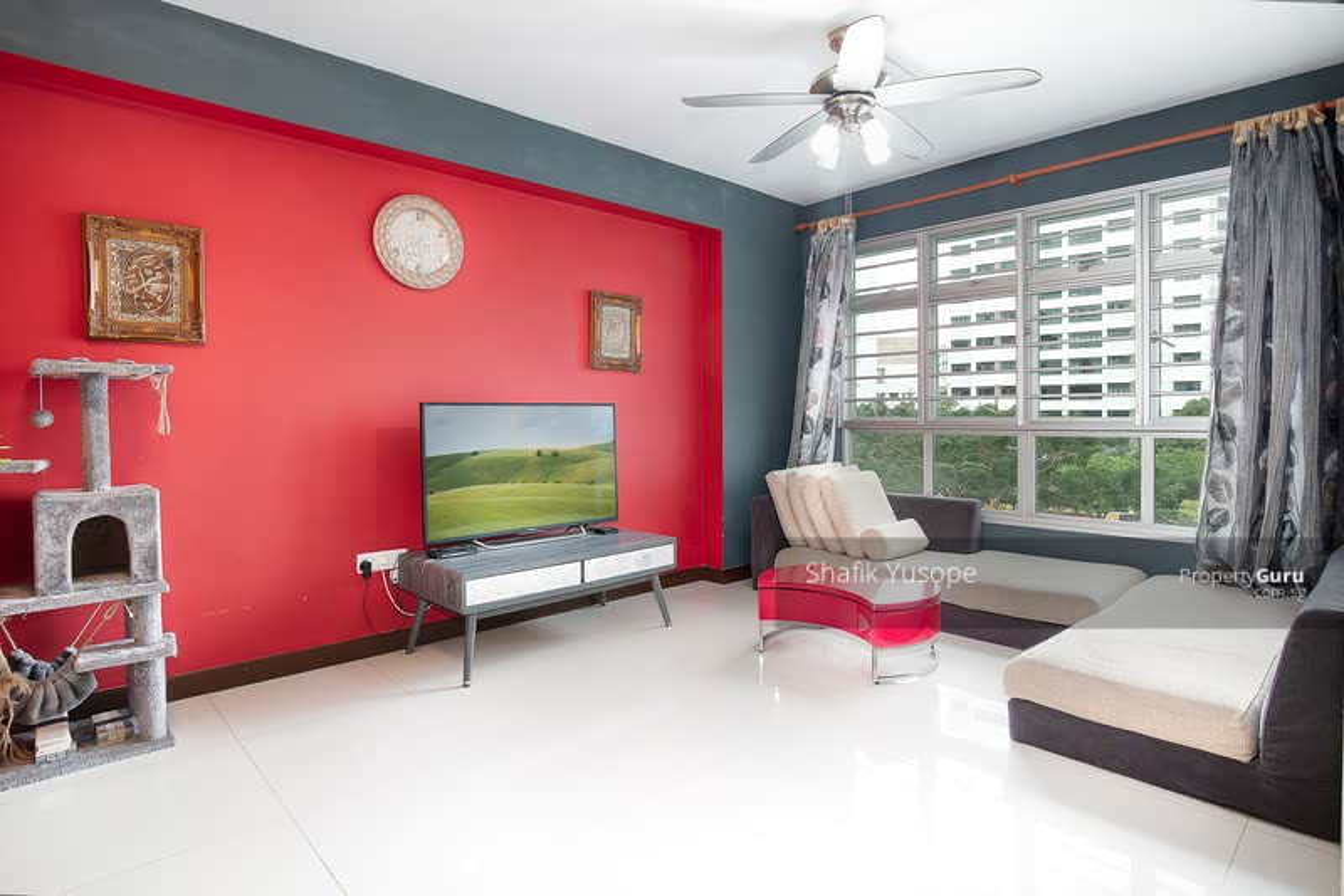 871B Tampines Street 86 #127972963