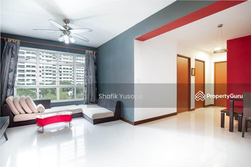 871B Tampines Street 86 #127972965