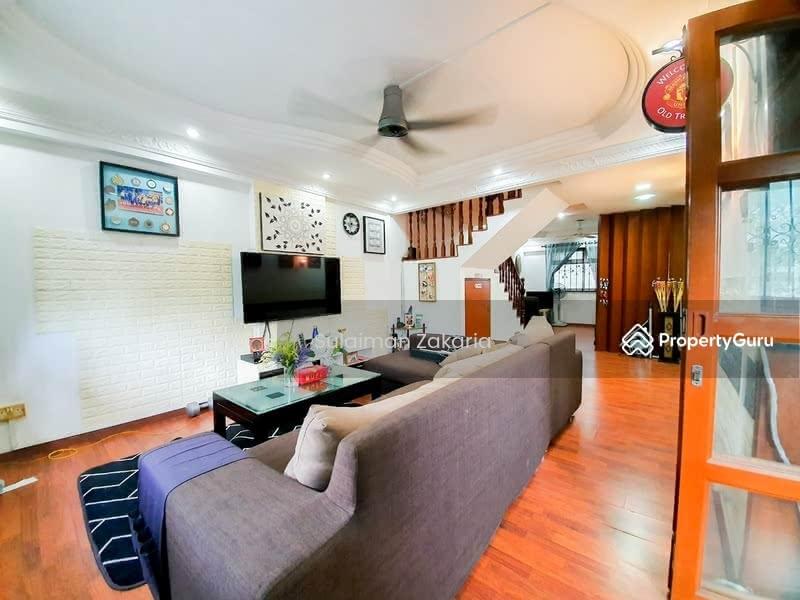 859 Jurong West Street 81 #127976227