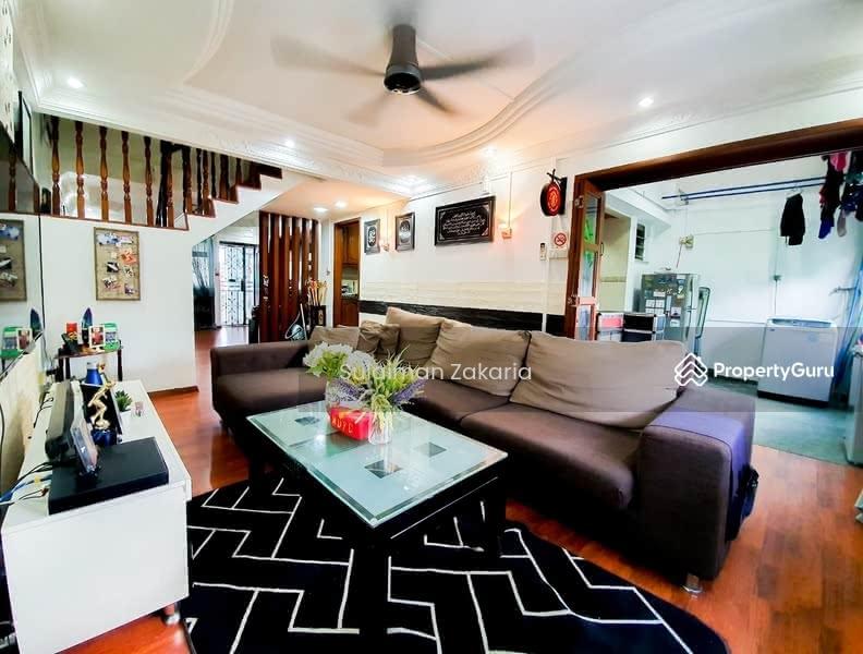 859 Jurong West Street 81 #127976231