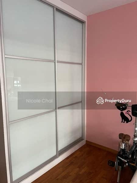 212 Choa Chu Kang Central #127978437