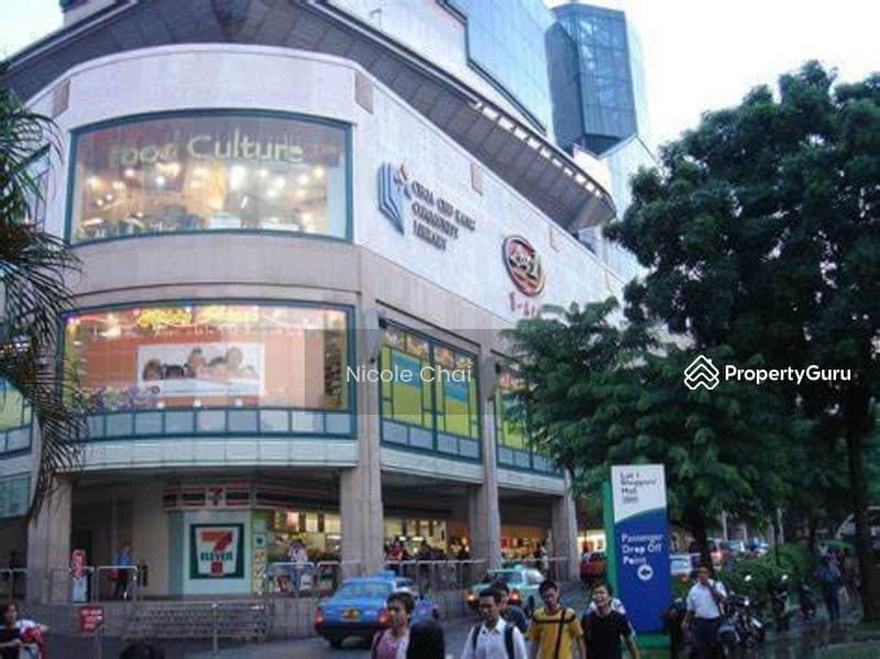 212 Choa Chu Kang Central #127978489