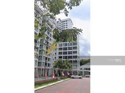 For Sale - 86 Lorong 2 Toa Payoh
