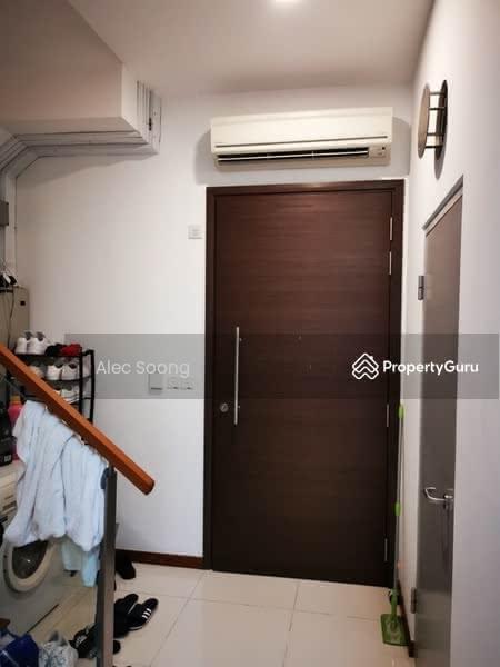Vibes @ Upper Serangoon #127986631