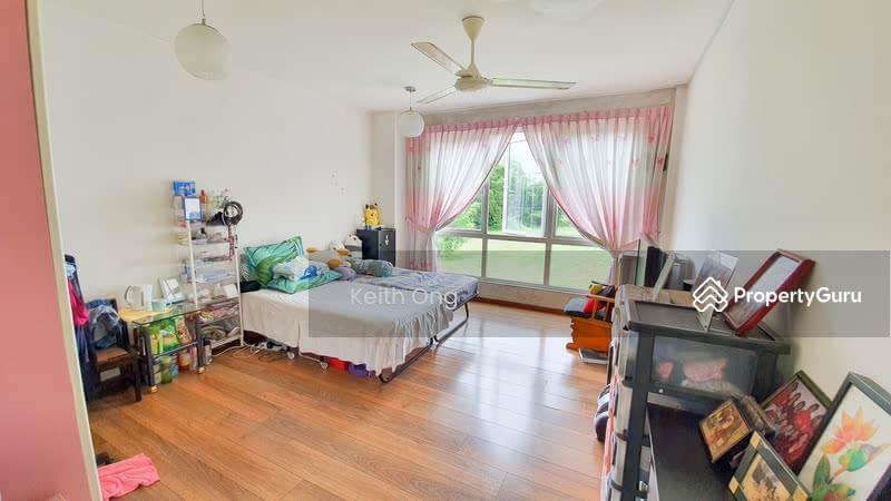 Seletar Hills Estate #127995063