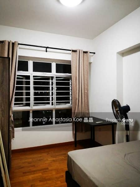 280B Sengkang East Avenue #128005009