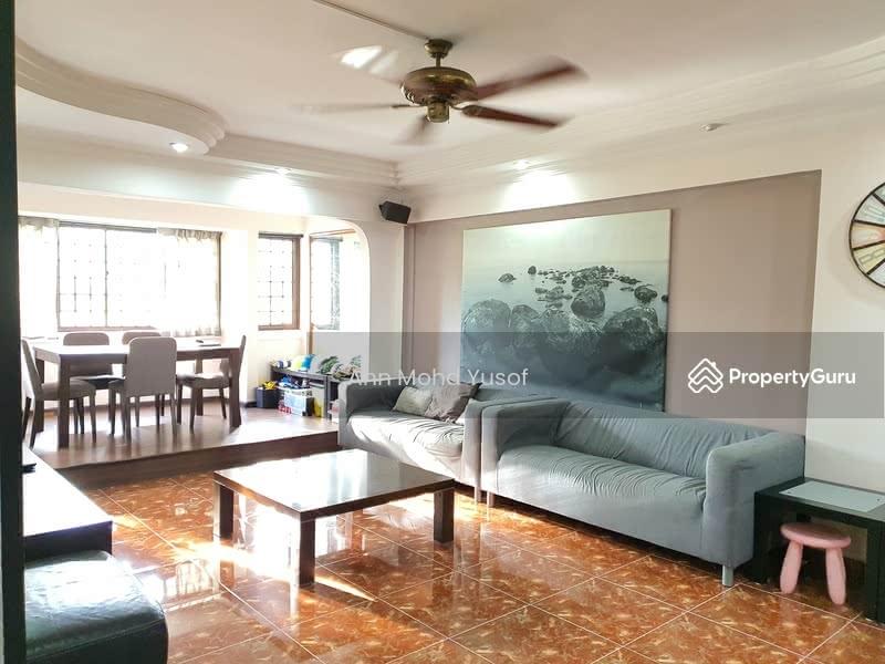 245 Tampines Street 21 #128020637