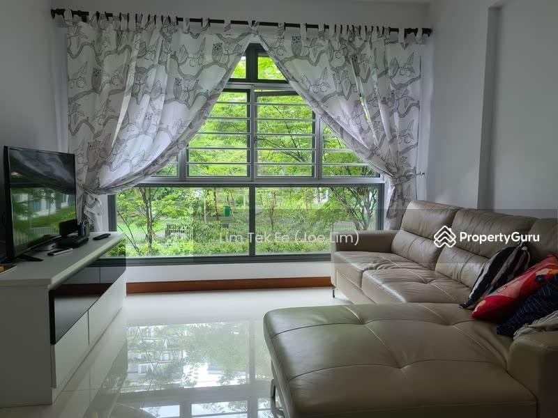 316C Punggol Way #128017465