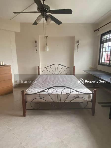 190 Pasir Ris Street 12 #128017647