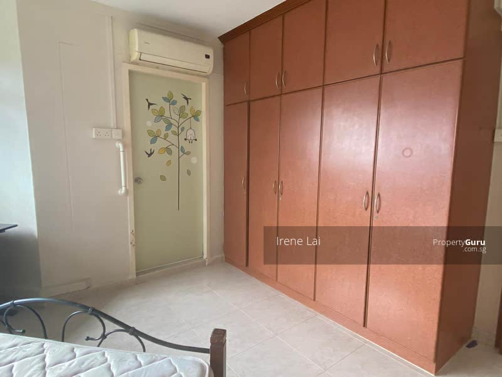 190 Pasir Ris Street 12 #128017653