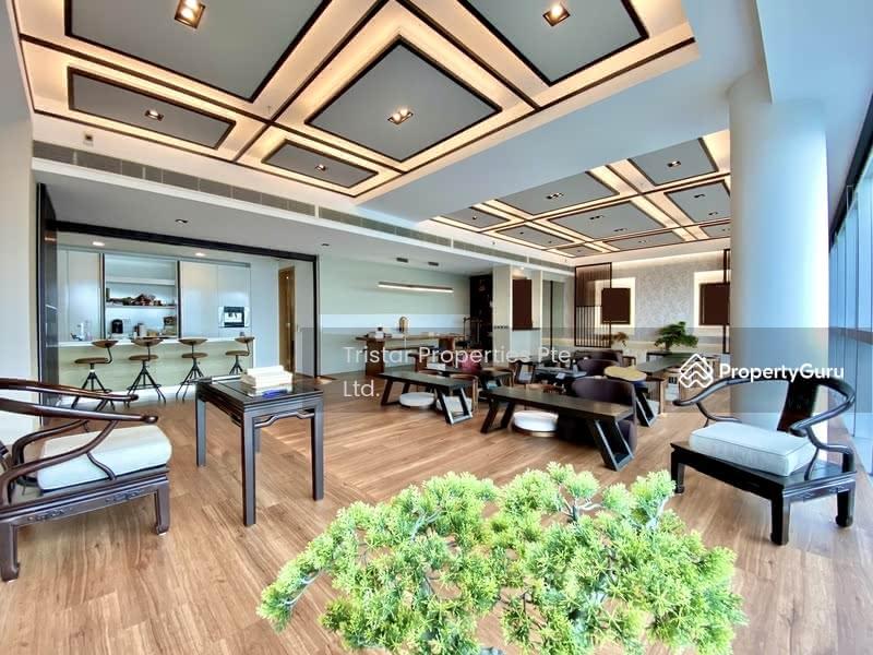 Marina Bay Residences #128022259