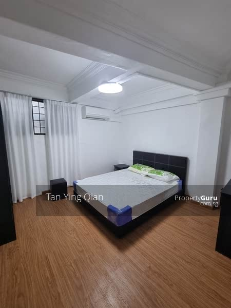 Joo Chiat Place Landed #128026367