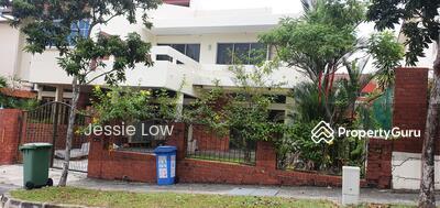For Sale - Shangri-La Walk  Freehold Semi-Detached House