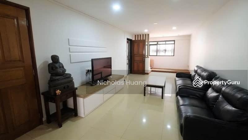 226 Serangoon Avenue 4 #128036609