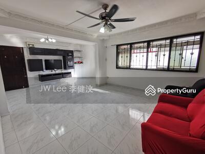 For Sale - 317 Ang Mo Kio Street 31