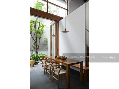 For Sale - D15 Freehold Brand New Like Bungalow House With Attic and Basement