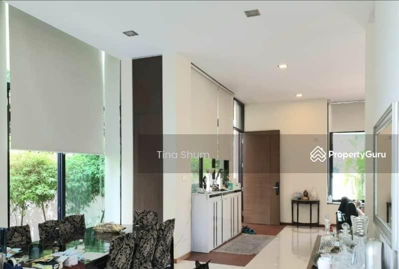 ⭐️ Modern 2.5 Storeys Bungalow - Upper Thomson #128061119