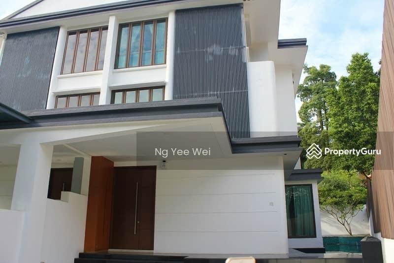 ❤️ 1km Nanyang & RGPS in Shelford / Watten Estate! #128095665