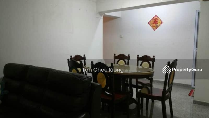 629 Jurong West Street 65 #128105607