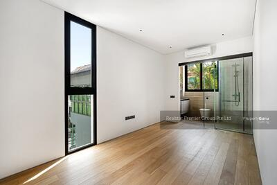 For Sale - EAST Brand New Semi Detached Dual Key Concept Huge Space 14000sqft!