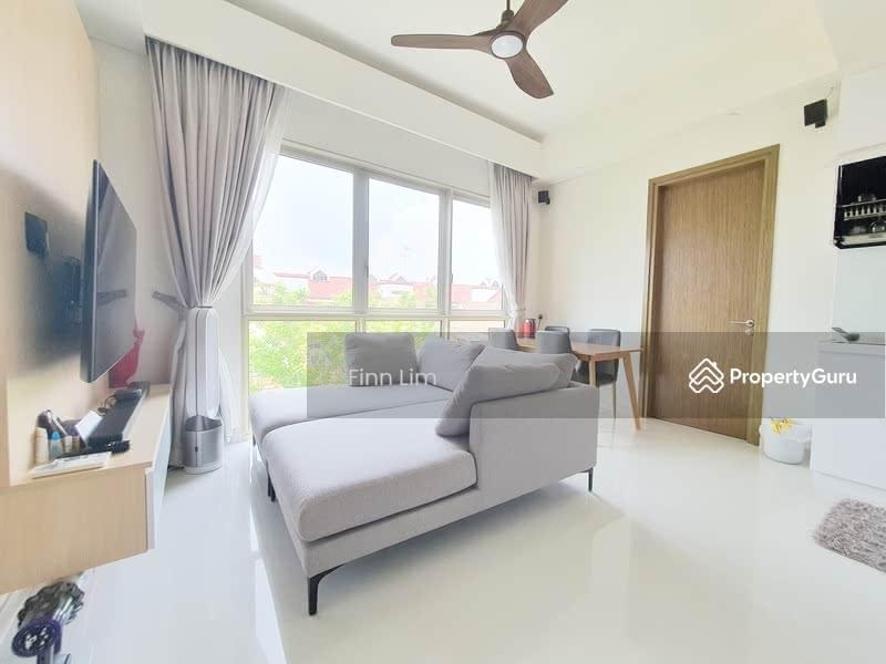For Sale - Liiv Residences