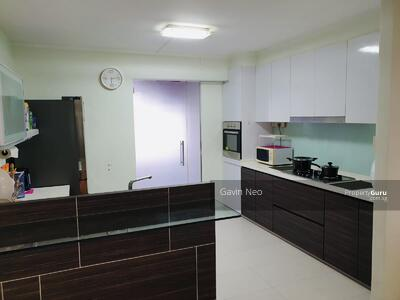 For Sale - 404 Serangoon Avenue 1