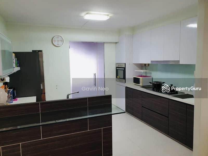 404 Serangoon Avenue 1 #128173987
