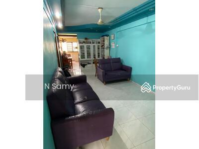 For Sale - 232 Jurong East Street 21