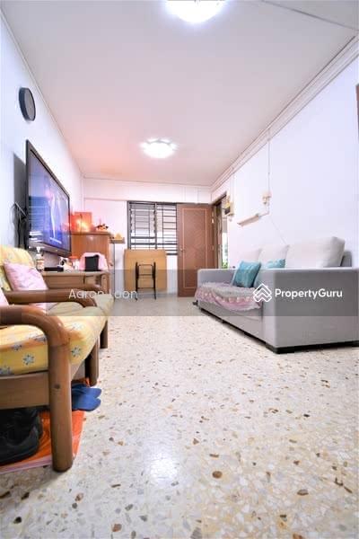 317 Hougang Avenue 7 #128218571